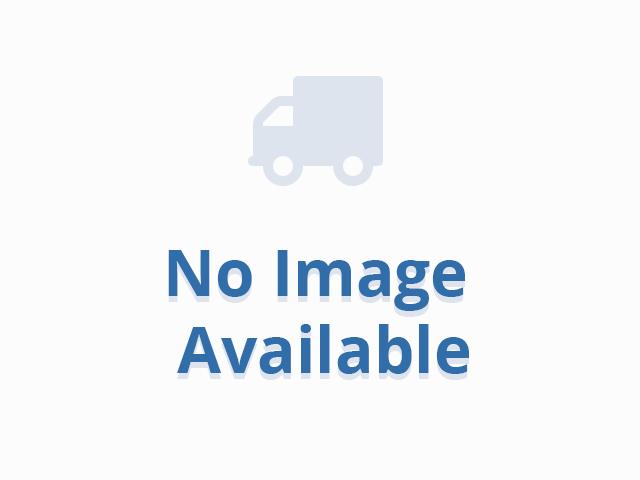 2019 Ranger SuperCrew Cab 4x4,  Pickup #MT19133 - photo 1